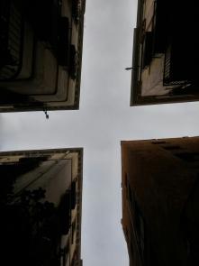 creuament