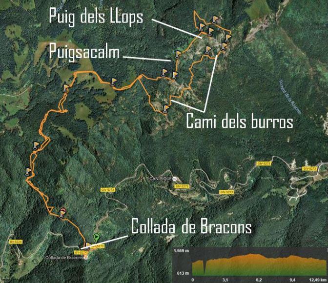 mapa-inicial