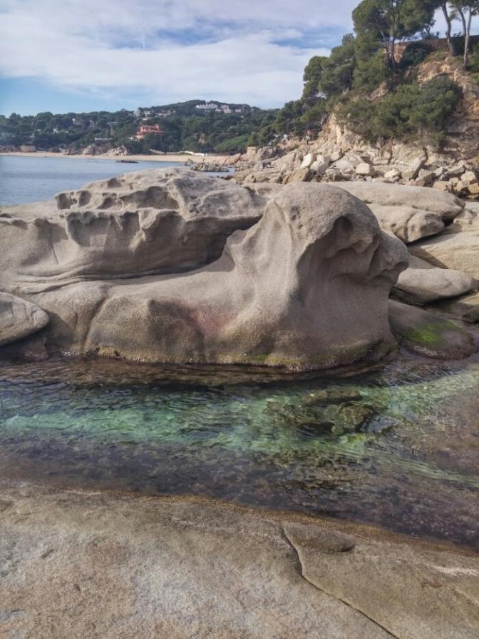 roques planes 2