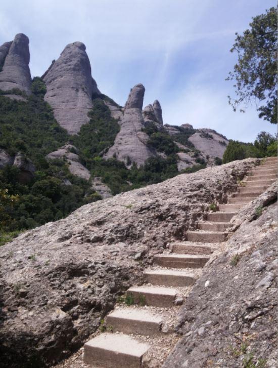 escales 1