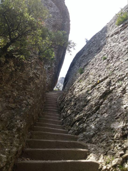 escales 2