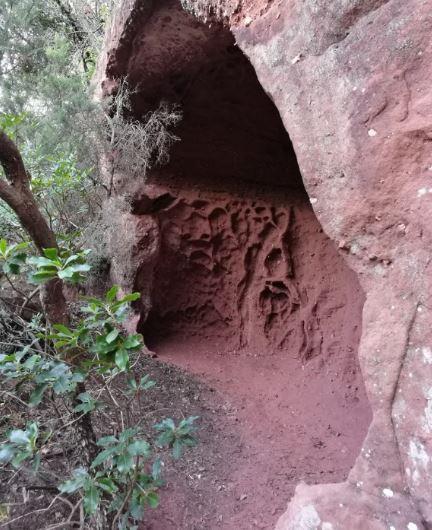 ultima cova