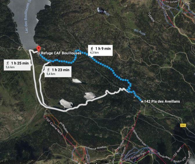 2-mapa inici