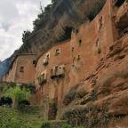 Mura i el Puig de la Balma