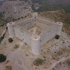 El Castell del Montgrí