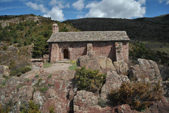 Les cases d'alcanar solteros catolicos